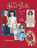 Collector's Guide To Ideal Dolls Identification & Values