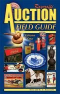 Raycrafts' Auction Field Guide Volume One [With CDROM]