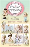Official Precious Moments Collector's Guide to Figurines