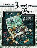 Inside the Jewelry Box A Collector's Guide