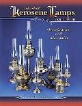 Center-draft Kerosene Lamps, 1884-1940