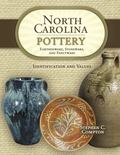 Collecting North Carolina Pottery