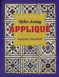 Take Away Applique