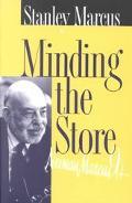 Minding the Store A Memoir
