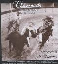Charreada Mexican Rodeo in Texas