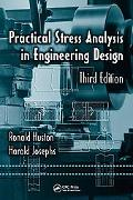 Practical Stress Analysis in Engineering Design