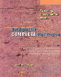 Teaching Instrumental Music Developing the Complete Band Program