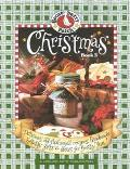 Gooseberry Patch Christmas, Vol. 3 - Gooseberry Patch - Hardcover