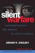 Silent Warfare Understanding