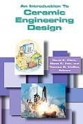 Introduction to Ceramic Engineering Design
