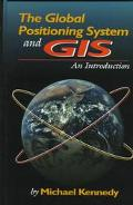 Global Positioning System+gis