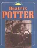 Beatrix Potter (Tell Me About...(Carolrhoda))
