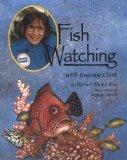 Fish Watching With Eugenie Clark