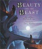 Beauty and the Beast (Carolrhoda Picture Books)