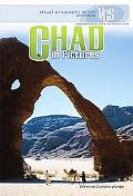 Chad in Pictures