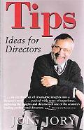 Tips Ideas for Directors