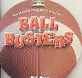 Ball Busters Football