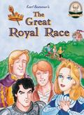 Great Royal Race