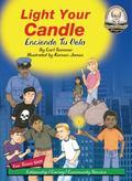 Light Your Candle(Enciende Tu Vela)
