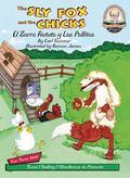 Sly Fox and the Chicks(El Zorro Astuto y los Pollitos)
