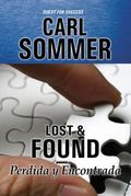 Lost and Found(Perdida y Encontrada)