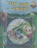 Sly Fox and the Chicks Read Along