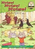 Noise! Noise! Noise!