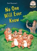No One Will Ever Know Read-Along