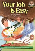 Your Job Is Easy Read-Along