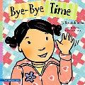 Bye-Bye Time!