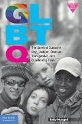 GLBTQ : The Survival Guide for Gay, Lesbian, Bisexual, Transgender, and Questioning Teens