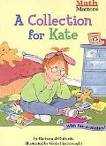 Collection for Kate