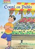 Count On Pablo Math Matters