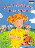 Deena Y Su Centavo De La Suerte/Deena's Lucky Penny