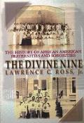 Divine Nine