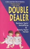 Double Dealer