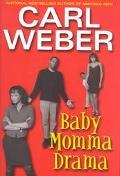 Baby Momma Drama