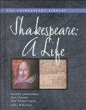 Shakespeare: A Life (Shakespeare Library)
