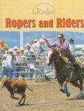 Ropers and Riders