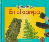 En el Campo / In the Country (Veo, Veo!) (Spanish Edition)