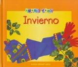 Invierno / Winter (Veo, Veo!) (Spanish Edition)