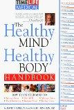 The Healthy Mind, Healthy Body Handbook