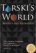 Tarski's World