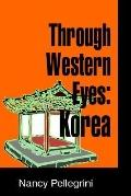 Through Western Eyes:korea