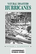 Natural Disasters: Hurricanes: A Reference Handbook