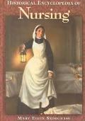 Historical Encyclopedia of Nursing