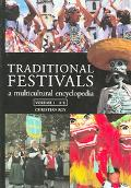 Traditional Festivals
