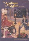 Arabian Nights Encyclopedia