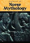 Handbook of Norse Mythology