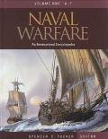Naval Warfare An International Encyclopedia